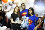 rana and tamanna comic con-thumbnail-1