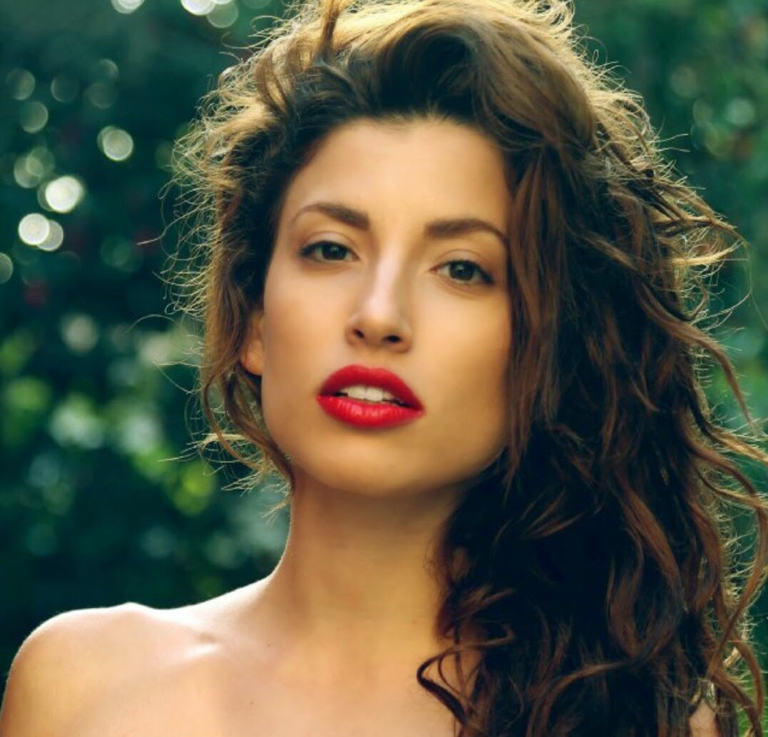 beautiful tania raymonde images hd wallpaper all 4u