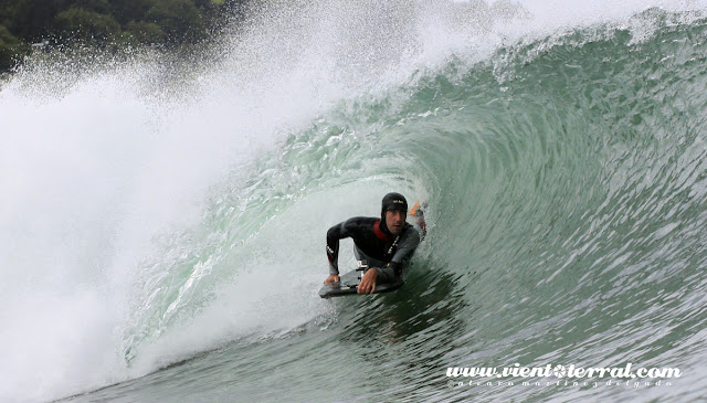 surf bodyboard mundaka septiembre%2B%25281%2529