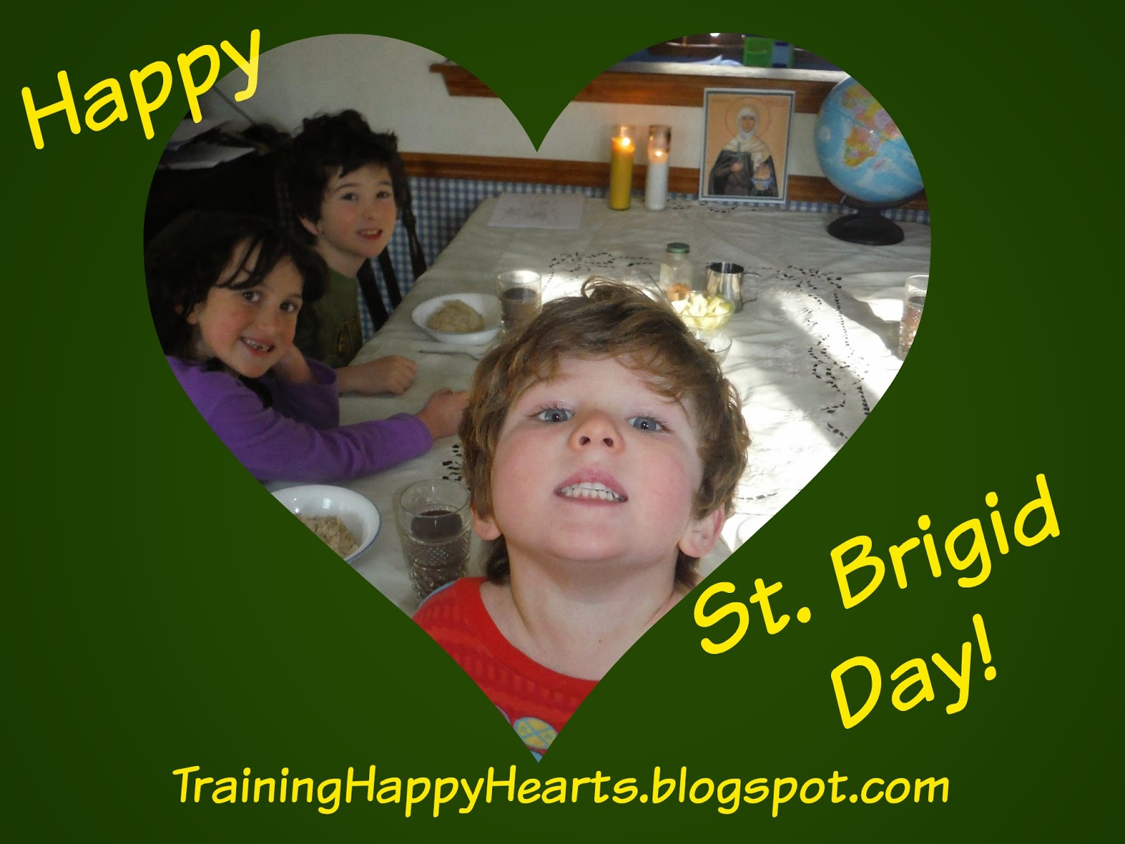 http://traininghappyhearts.blogspot.com/2015/02/celebrate-st-brigid-with-simple-stories.html