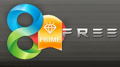 how to get go launcher prime for free