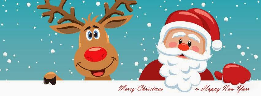 merry+christmas+2013+facebook+cover.jpg