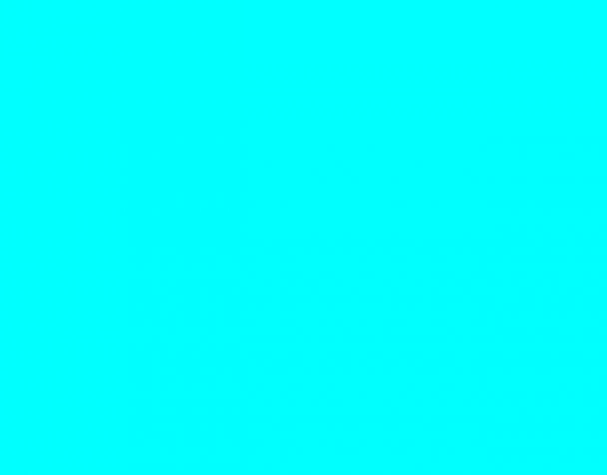 Blue Background Solid Colors