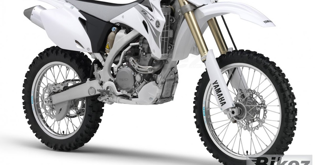 Yamaha 250 dirt bike 2 stroke wallpaper for desktop for Yamaha 250 four stroke
