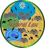 Pengertian Lex Naturalis (Hukum Alam) – Lex Naturalis (Hukum Alam ...