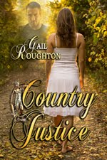 Country Justice (Southern Justice - Book 1)