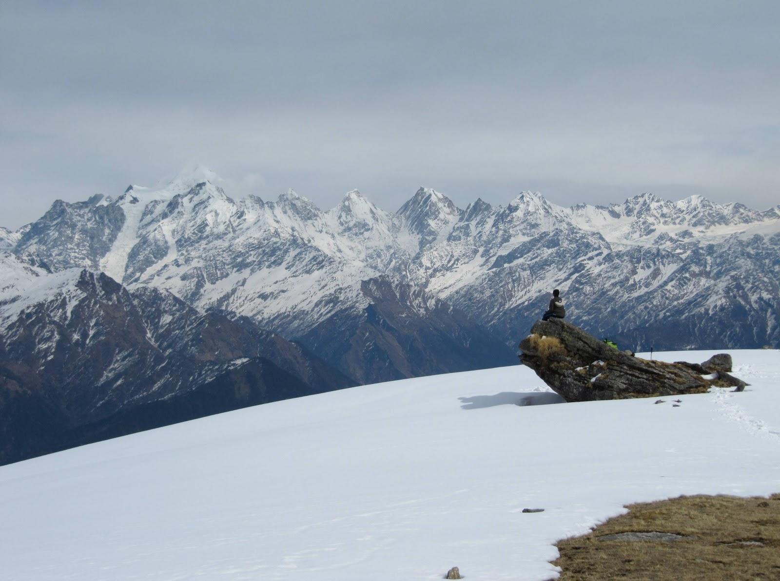 tourism in uttarakhand Uttarakhand tourism, dehra, india 88k likes uttarakhand tourism development board (utdb.
