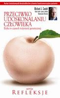 http://aspiracja.com/epartnerzy/ebooki_fragmenty/inne/przeciwko_udoskonalaniu_czlowieka_ebook.pdf
