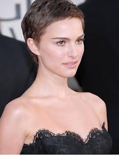 Natalie Portman Pictures, Photos & Images