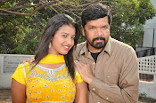 Evariki Evaru Movie Launch Photos-thumbnail-2