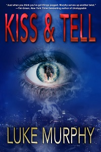 http://mybook.to/Kiss