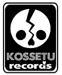KOSSETU records