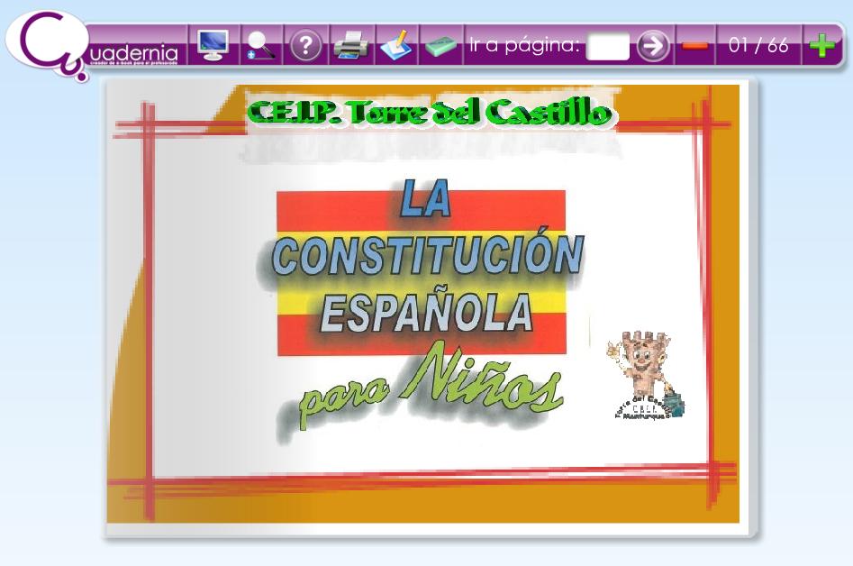 http://www.juntadeandalucia.es/averroes/torre_del_castillo/UD_Constitucion/index.html