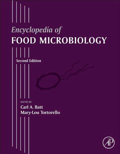 http://www.kingcheapebooks.com/2015/03/encyclopedia-of-food-microbiology.html