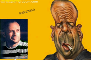 bruce willis funny image