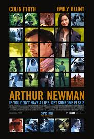 Arthur_Newman_Movie_Download