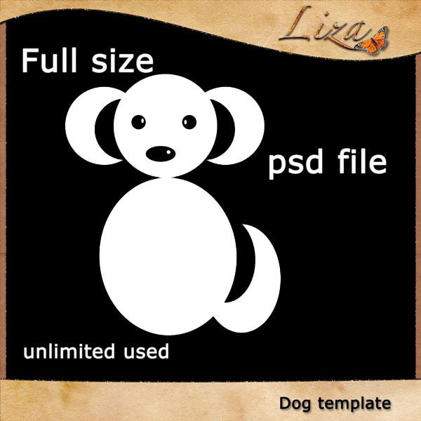 http://3.bp.blogspot.com/-LX9FbuEpWSc/VXRXMkHQQ4I/AAAAAAAAAGM/pKUSwnaSsvo/s1600/LizaG_DogPV.jpg