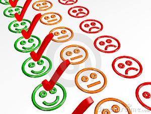 A importância do feedback para a comunicação