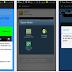 Android için ücretli uygulamaları ücretsiz indirmek [Free Store]