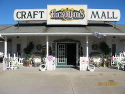 Nickorbobs Home Decor