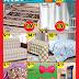 A101 Aktüel 21 Mayıs 2015 Kataloğu - 5