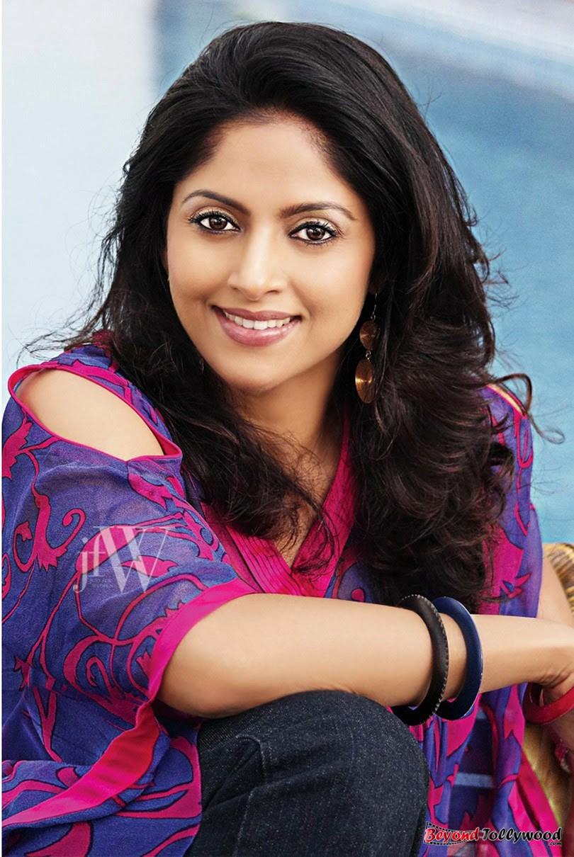 Actress Nadhiya Jfw Photoshoot Photos Ester Noronha Blog
