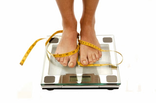 اقوي نظام غذائي لخسارة 4 كيلو جرام في اسبوعين