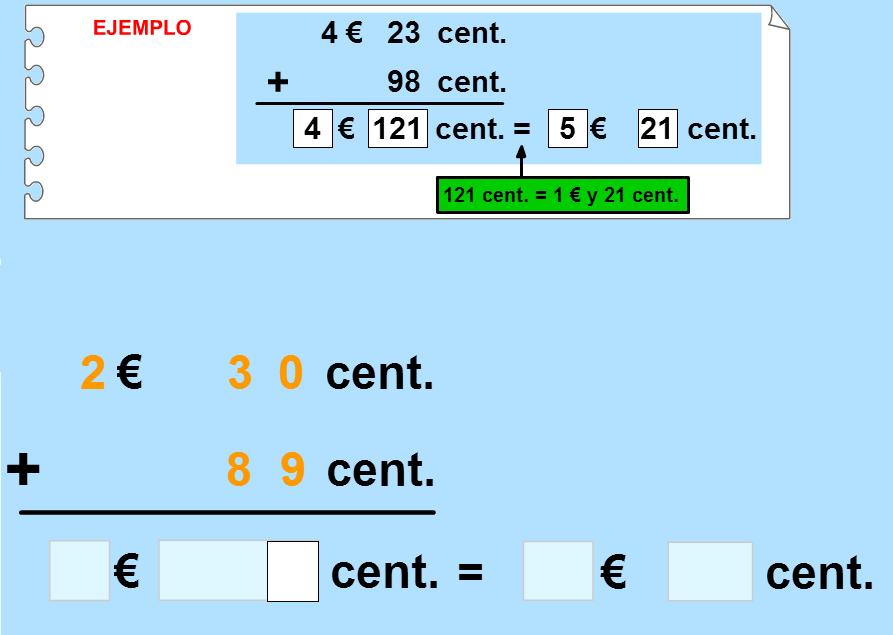 http://www.primerodecarlos.com/TERCERO_PRIMARIA/enero/Unidad_6/actividades/mates/sumar_dinero/sumar.swf