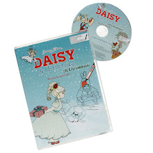 GET YOUR DAISY CD HERE