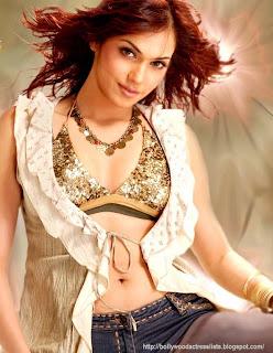 Isha Koppikar, bollywood, bollywood actress, image of bollywood actress