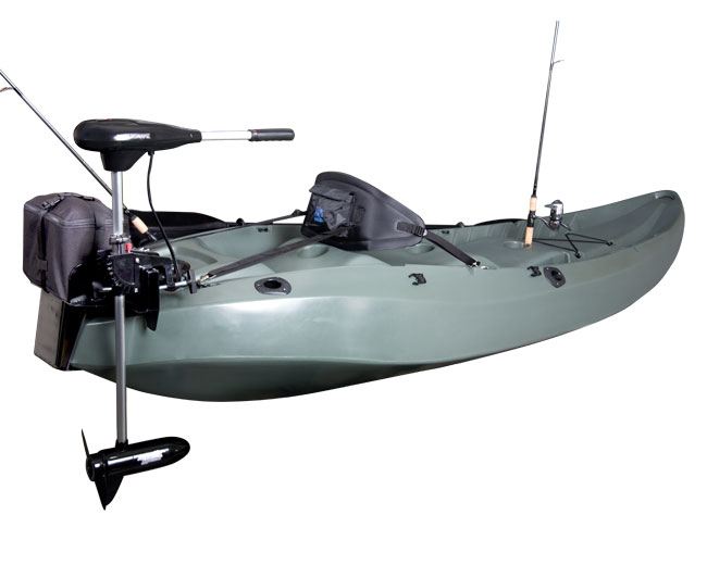 Lifetime Kayak Owners Information