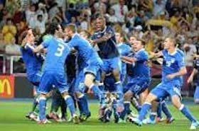 Pinalti-Italia-vs-Inggris 4-2