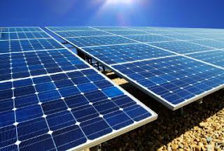 """Espanha """"PRIVATIZA"""" o Sol e proíbe gerar energia para autoconsumo"""