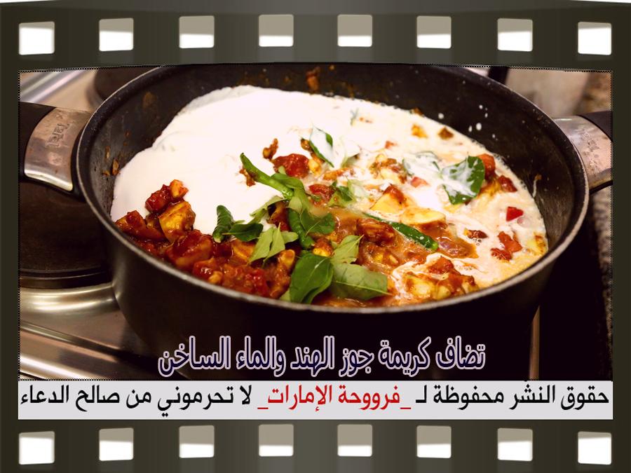 http://3.bp.blogspot.com/-LXDpqhYBfX0/ViNtcObDFJI/AAAAAAAAXQE/T8CP4eGcJS0/s1600/12.jpg