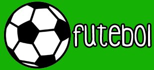 Juegos de futebol