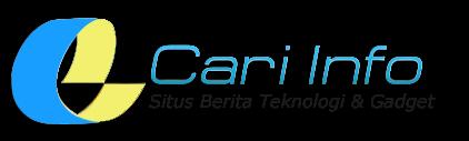 Cariinfo.net