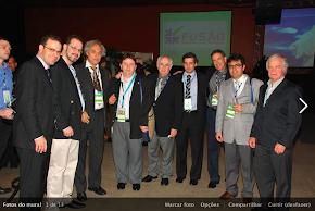 Congresso Brasileiro de Neurocirurgia