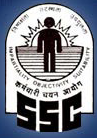 SSC CHSL EXAM LDC DEO RECRUITMENT 2014 NOTIFICATION
