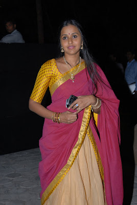 pop singer smitha at ishana album launch