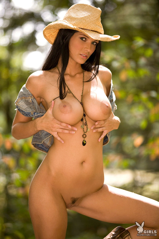 from Otto texas sexy naked girls