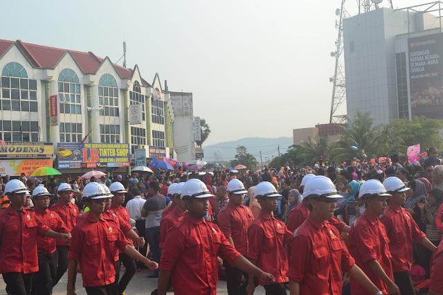 Merdeka 2015