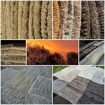 Textiles in Gransee