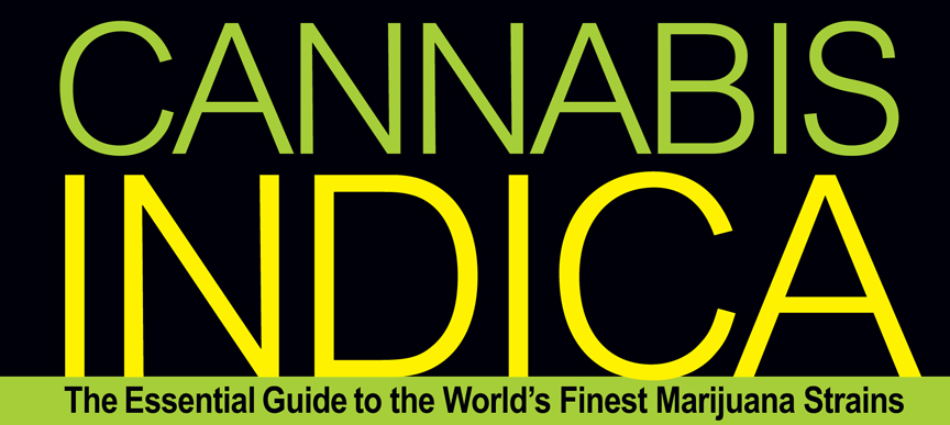 Cannabis Indica: The Essential Guide