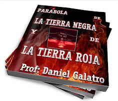 La Parábola de la Tierra Negra y de la Tierra Roja