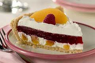 http://www.kraftrecipes.com/recipes/peach-melba-ribbon-pie-54731.aspx