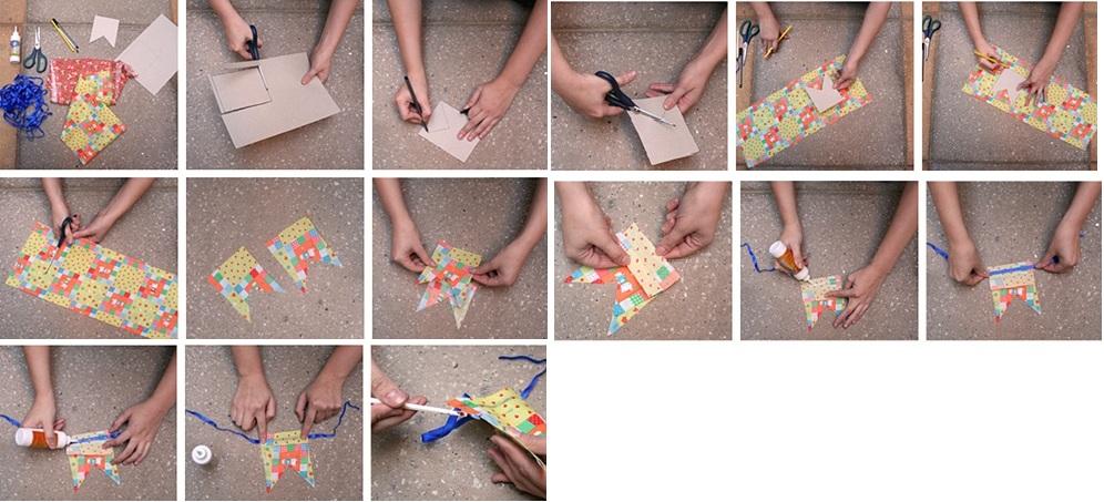 Muitas vezes Guilherme Seta - Ator e Modelo: #DicadoGui : Como Fazer  WK52