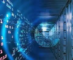 Five to Five de IBM: predicciones tecnológicas para los próximos 5 años