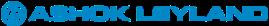 Ashok Leyland company logo