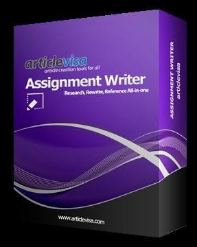 essay writer software apa essay writing format a civil action essay a civil action essay example essays a civil