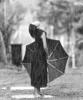 Hình ảnh đẹp về mưa....long lanh